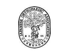 日本整形外科学会ロゴマーク