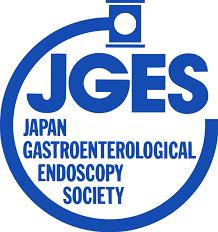 日本消化器内視鏡学会|いしい内科・糖尿病クリニック
